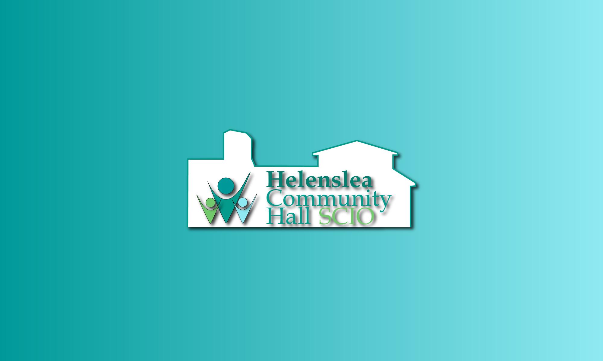 Helenslea Community Hall
